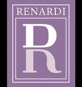 Renardi, Кондитерский дом, Москва