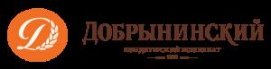 Добрынинский комбинат, Москва