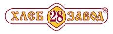 Хлебозавод №28, Зеленоград