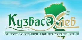 Кузбассхлеб