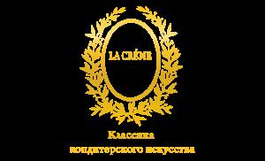 Ла крем, La-Creame, кондитерский дом