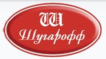 """""""Шугарофф"""" Реутов"""