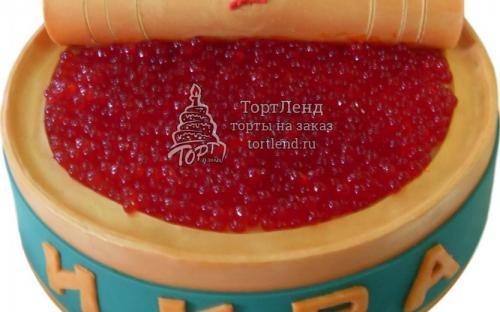 """Мужчинам торты на заказ, Кондитерская фабрика """"ТортЛенд"""", Москва"""
