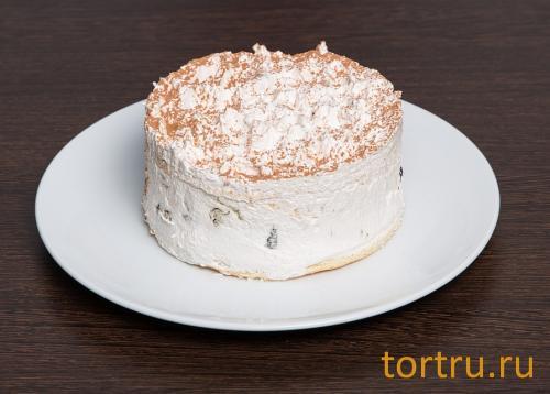"""Торт """"Гранд"""", """"Кристалл"""" Пенза"""