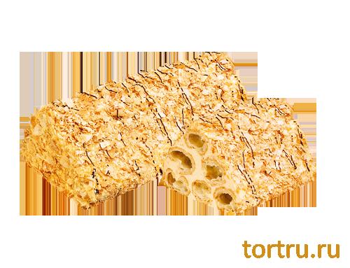 "Торт ""Вкусняшка"", кондитерская фабрика Метрополис"
