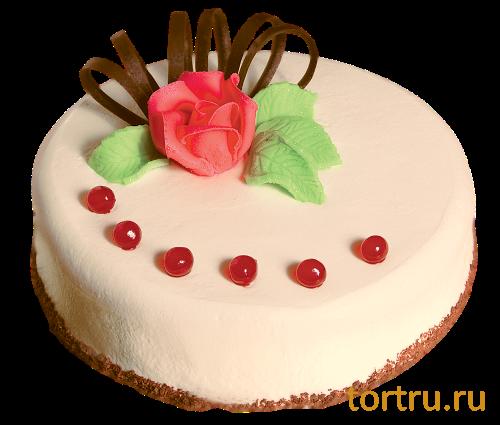 """Торт """"Каприз"""", Любимая Шоколадница, Ставрополь"""