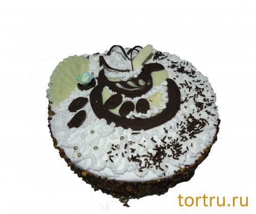 """Торт """"Латте"""", Сладкие посиделки, кондитерская-пекарня, Омск"""