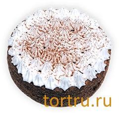 """Торт """"Мечта"""", Вкусные штучки, кондитерская, Обнинск"""