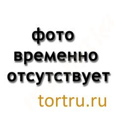 """Торт """"Ежик"""", Бердский хлебокомбинат"""