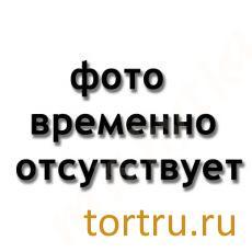 """Торт """"Венский вальс"""", Бисквитова, Новокузнецк"""