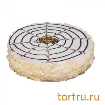Торт Эстерхази Mirel