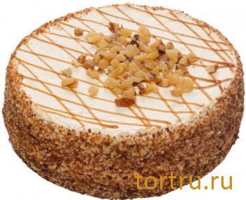 """Торт """"Любимчик"""", Mirel"""