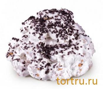 """Торт """"Нежность"""", Хлебокомбинат Кольчугинский"""
