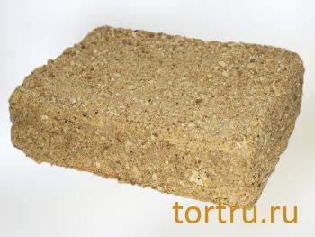 "Торт ""Домашний наполеон"", Кондитерский цех Каньон, Белгород"