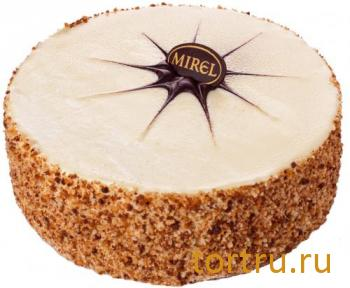 """Торт """"Джулия"""", Mirel"""