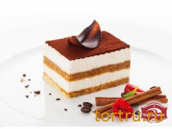 "Торт ""Тирамису классика"", Черемушки"