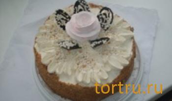"Торт ""Марго"", Ахтырский хлебозавод"