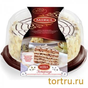 "Торт ""Эстерхази"", Mirel"