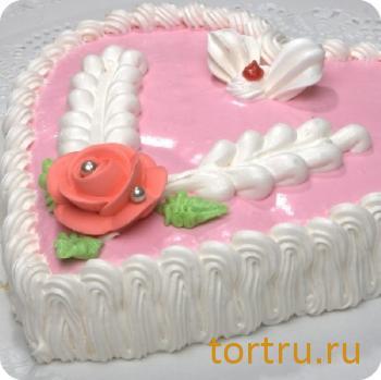 "Торт ""Аннушка"", Бахетле"