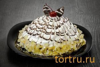 "Торт ""Дон Санчо"", ""Кристалл"" Пенза"