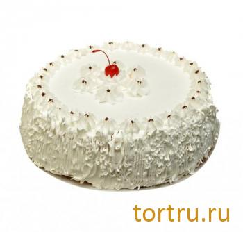 "Торт ""Пьяная вишня"", Рататуй, Нальчик"