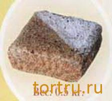 "Торт ""Десертный"", Бердский хлебокомбинат"