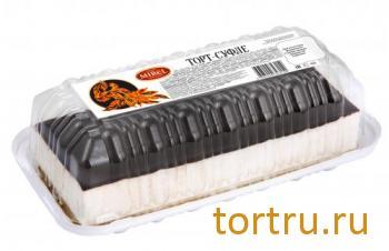 "Торт ""Торт-суфле"", Mirel"