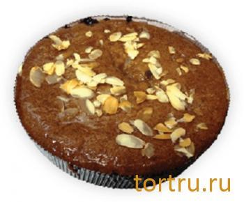 Европейский пирог Черника, Вкусные штучки, кондитерская, Обнинск