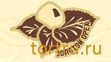 """Торт """"Адажио"""", кондитерская фабрика Золотой Орех, Москва"""