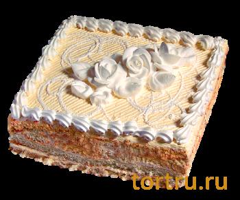 """Торт """"Изабель"""", Любимая Шоколадница, Ставрополь"""