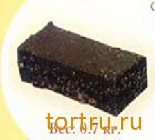 "Торт ""Катюша"", Бердский хлебокомбинат"