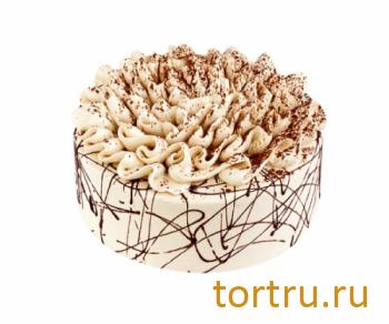 """Торт """"Наина"""", Сладкие посиделки, кондитерская-пекарня, Омск"""