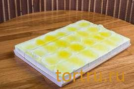 """Торт """"Лайм с Лимоном"""", булочная кондитерская """"За Мечтой"""""""