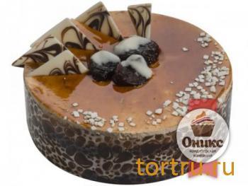 """Торт """"Винер Милош"""", Оникс"""