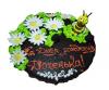 Детские торты, Сладкие посиделки, кондитерская-пекарня, Омск