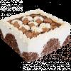 """Торт """"Птичий домик"""", кондитерская фабрика Метрополис"""