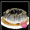 """Торт """"Волшебное кольцо"""", Любава, кондитерская фабрика, Москва"""