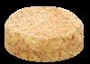 "Торт ""Наполеон"", кондитерская фабрика Метрополис"
