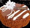 """Торт """"Реверанс"""", кондитерская фабрика Метрополис"""