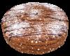 """Торт """"Весенний пень"""", кондитерское производство Метрополь, Санкт-Петербург"""