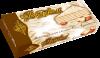 """Торт Вафельный """"В йогурте с арахисом"""", кондитерская фабрика Азбука Шоколада, Москва"""