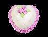 """Торт """"Мое сердечко"""", кондитерская фабрика Метрополис"""