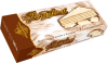 """Торт Вафельный """"В йогурте классический"""", кондитерская фабрика Азбука Шоколада, Москва"""
