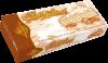 """Торт Вафельный """"В йогурте с грецким орехом"""", кондитерская фабрика Азбука Шоколада, Москва"""