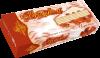 """Торт Вафельный """"В йогурте с изюмом"""", кондитерская фабрика Азбука Шоколада, Москва"""