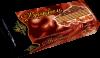 """Торт Шоколадно-Вафельный """"С изюмом"""", кондитерская фабрика Азбука Шоколада, Москва"""