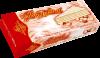 """Торт Вафельный """"В йогурте с кедровым орехом"""", кондитерская фабрика Азбука Шоколада, Москва"""