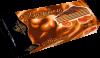 """Торт Шоколадно-Вафельный """"С курагой"""", кондитерская фабрика Азбука Шоколада, Москва"""