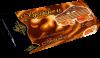 """Торт Шоколадно-Вафельный """"С курагой и грецким орехом"""", кондитерская фабрика Азбука Шоколада, Москва"""