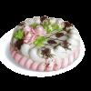 "Торт ""Магия"", кондитерская фабрика Сластёна, Чебоксары"